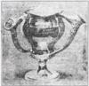 Brunswick-Balke Collender Cup.png