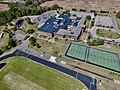 Brunswick High School (Maine) Aerial View - 2017.jpg