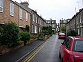 Brunswick Terrace - geograph.org.uk - 1022308.jpg