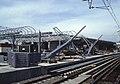 Brussel Zuid HSL terminal 1994 3.jpg