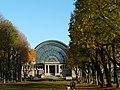 Brussels-Jubelpark - Parc du Cinquantenaire (2).JPG