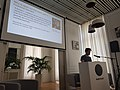 Brussels-Public domain event, 26 May 2018 (13).jpg