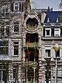 Bruxelles Maison Saint-Cyr 1.jpg