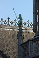 Bruxelles Maison du roi 1209.JPG