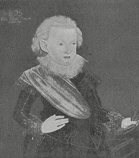 George Albert, Margrave of Brandenburg-Kulmbach