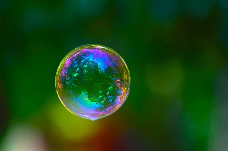 File:Bubble 3.jpg