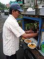 Bubur Ayam Travelling Vendor 3.JPG