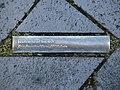 Buchdenkmal-marktplatz-bonn-keun.jpg