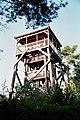 Buchholz Foerderturm 4.jpg