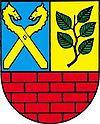 sex wiki Buchholz in der Nordheide