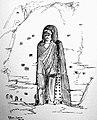 Buddha-sketch-William-Simpson-1886.jpg