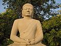 Buddha at thotlakonda.jpg