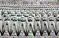 Buddha statues at Hase-dera (3802335842).jpg