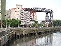 Buenos Aires - La Boca - 01.jpg