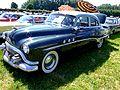 Buick Eight 1951.JPG