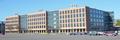 Building LSC.png
