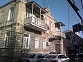 Building on Zargarpalan Street 16.jpg