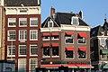 Buildings in Amsterdam (26250853536).jpg