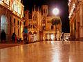 Buildings in Padua.jpg