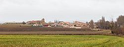 Buitrago, Soria, España, 2016-01-03, DD 08.JPG