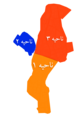 Bukan Urban areas in 2014.png