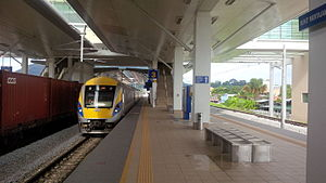 Ktm Bukit Mertajam Operation Hour