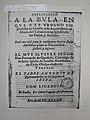 Bula de Urbano VIII (30-01-1642).jpg