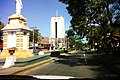 Bulevar Morazan, San Pedro Sula, Honduras 2012 - panoramio.jpg