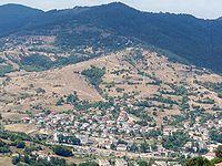 Bulgaria-Ardino-01.jpg