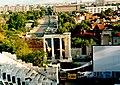 Bulgaria-plovdiv-amphitheatre.jpg