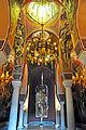 Bulgaria Bulgaria-0983 - Interior of the Church (7433540848).jpg
