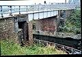 Bulskampbrug - 331636 - onroerenderfgoed.jpg