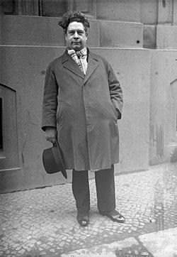 Bundesarchiv Bild 102-12722, Felix Timmermanns.jpg