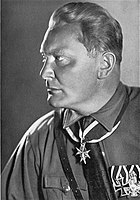 Bundesarchiv Bild 102-13805, Hermann Göring