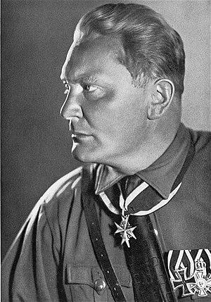 Göring, Hermann (1893-1946)