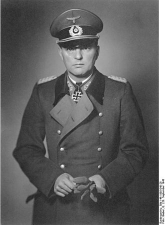 Eberhard Kinzel - Image: Bundesarchiv Bild 146 1985 048 28, Eberhard Kinzel