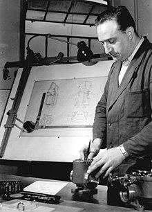 Maschinen- und Armaturenfabrik Steinle & Hartung – Wikipedia