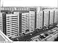 Bundesarchiv Bild 183-M0912-0018, Dresden, Neubaukomplex Johannstadt.jpg