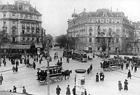 Bundesarchiv Bild 183-R52689, Berlin, Potsdamer Platz.jpg