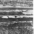 Bundesarchiv Bild 195-2255, Rheinbefliegung, Istein.jpg