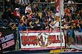 Bundesliga Red Bull Salzburg vs. Wacker Innsbruck 24.JPG