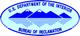 File us doi bureauofreclamation the free freshwater and saltwater aquarium - Us bureau of reclamation ...