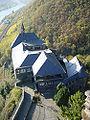 Burg Bischofstein Gebaeude.jpg