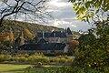 Burg Lissingen von Norden.jpg