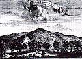 Burg Oldenburg auf dem Fürstenberg.jpg