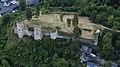 Burg Schönecken 009x.jpg
