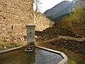 Burganlage Hohen Rätien - panoramio.jpg
