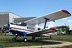 Burgas Antonov An-2P LZ1089 05.jpg