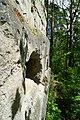 Burghalde Sipplingen-1219.jpg