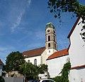 Burgkirche - panoramio (8).jpg